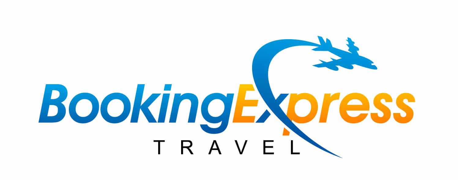 Booking Express Travel