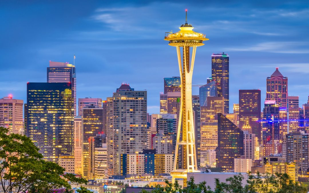 Booking Express Travel Reviews Seattle (1)