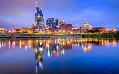 Booking Express Travel Reviews Nashville Tennessee