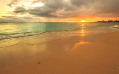 Booking Express Travel Presents the Top 5 Beaches to Visit in Hawaii