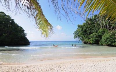 Booking Express Travel Reviews Jamaica
